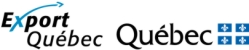 Export Québec Exporter Prospérer