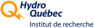 Hydro-Québec's research institute, IREQ