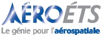 AÉROÉTS group represents, promotes and integrates ÉTS's teaching and research activities in the aerospace field.