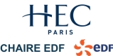 Chaire EDF HEC Paris