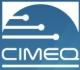 Centre d'innovation en microélectronique du Québec