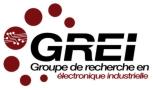 Groupe de recherche en électronique industrielle