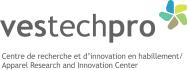 Vestechpro - Centre de recherche et d'innovation en habillement