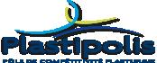 Plastipolis - Pôle de compétitivité plasturgie
