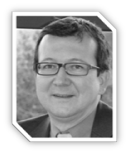 Jean-Michel Viola